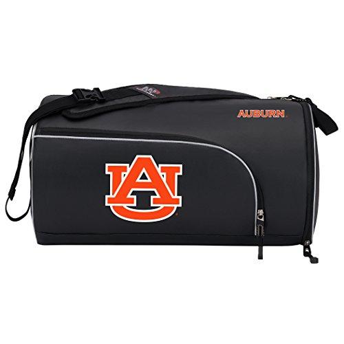 NCAA Auburn Tigers