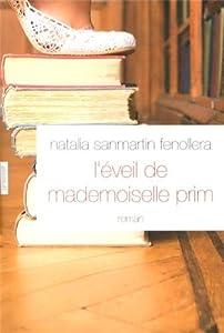 """Afficher """"L' éveil de mademoiselle Prim"""""""