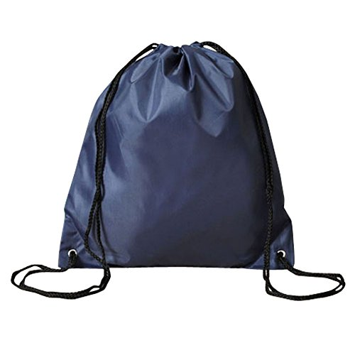 Ditty Bag Navy - 9