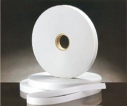 Ceramic Fiber Paper Tape - .250\