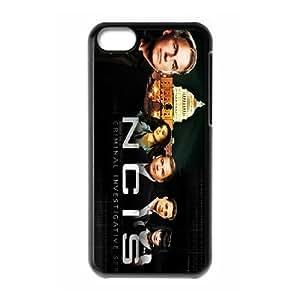 Lmf DIY phone caseGeneric Case Ncis For iphone 5/5s 463X5D8595Lmf DIY phone case