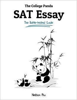 Is the New SAT with the essay the same as the SAT without essay.?