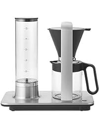 Wilfa Coffee Automatic Presisjon Wsp 1A Key Pieces
