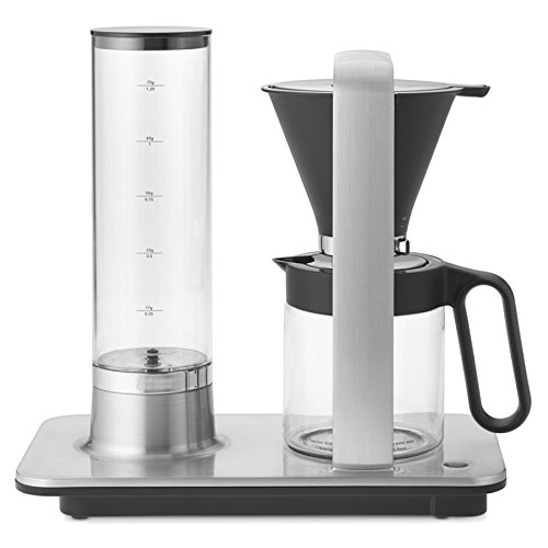 wilfa precision coffee maker - 1
