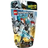 LEGO Hero Factory 44017: Stormer Freeze Machine