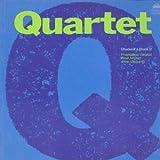 img - for Quartet: Bk. 2 by Grellet Francoise etc. (1983-11-01) Paperback book / textbook / text book