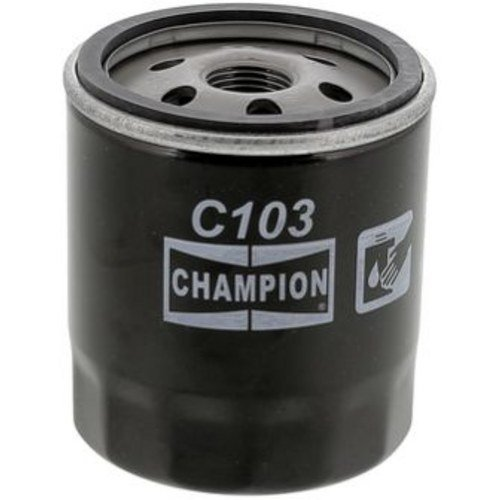 Champion COF102103S Engine Blocks Federal-Mogul Global Aftermarket EMEA BVBA