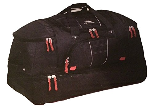 high-sierra-drop-bottom-wheeled-duffel-64669-30inch