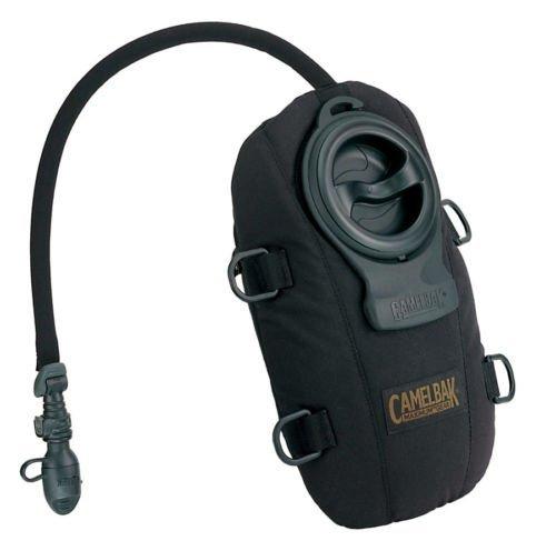 CamelBak Pakteen 50 oz Hydration Pack, 76050 ()