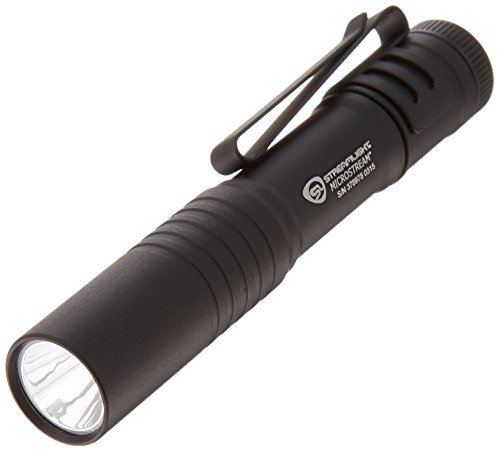 streamlight-microstream-ultra-compact-aluminum-body-with-aaa-alkaline-battery-35-inch-104-oz-black