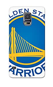 Storydnrmue Xpivbf-967-qvbkd Case For Galaxy S5 With Nice Golden State Warriors Nba Basketball 37 Appearance