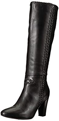 Seychelles Women's Reserved Boot