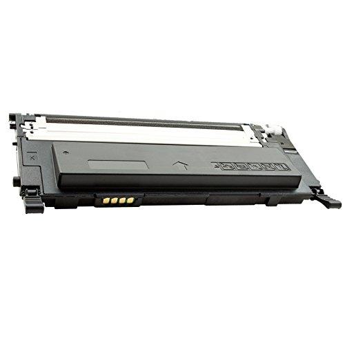 1 Inktoneram® Replacement toner cartridges for Dell 1230c 1235 Black Toner Cartridge replacement for Dell 330-3012 330-3578 1230 1230c 1235 1235cn