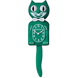 Kit Cat Klock Gentlemen Limited Edition (Green Beauty)