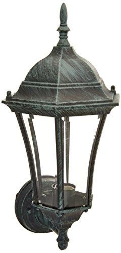 Bel Air Lighting Green Outdoor Lamp - 8