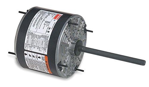 fan motor 208 230v 60hz 1 4 hp - 7