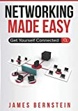 img - for Networking Made Easy: Get Yourself Connected (Computers Made Easy) book / textbook / text book