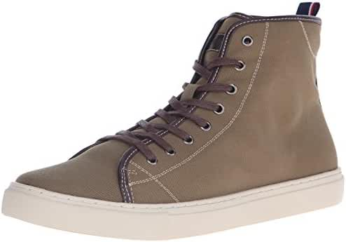 Tommy Hilfiger Men's MANHATTAN2 Fashion Sneaker