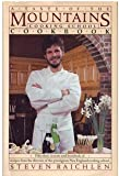 A Taste of the Mountains Cooking School Cookbook, Steven Raichlen, 0671544284