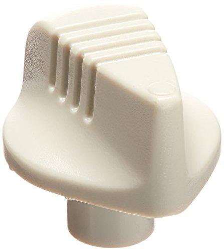 Whirlpool 8031121 Selector Knob