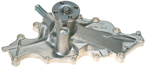 - Airtex AW4094 Engine Water Pump