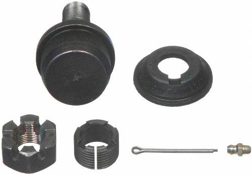 Moog K8194T Ball Joint (K5 Blazer Ball Joint)
