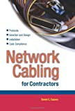 Network Cabling For Contractors