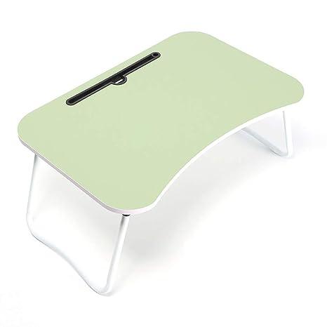 laptop desk B Folding Lap Desk Breakfast Table