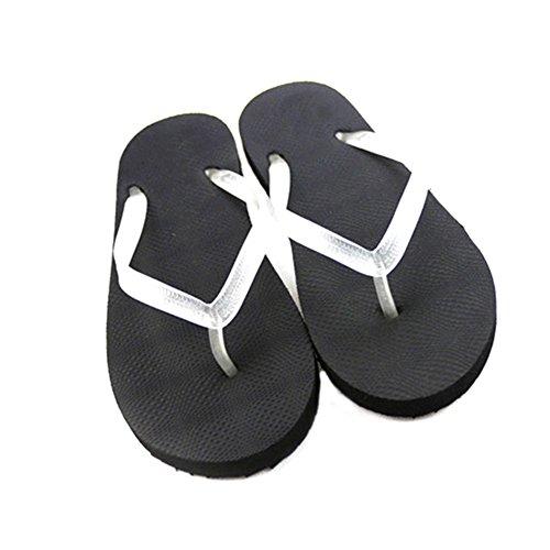 RoseSummer Luminous Showers Sandals Slippers product image
