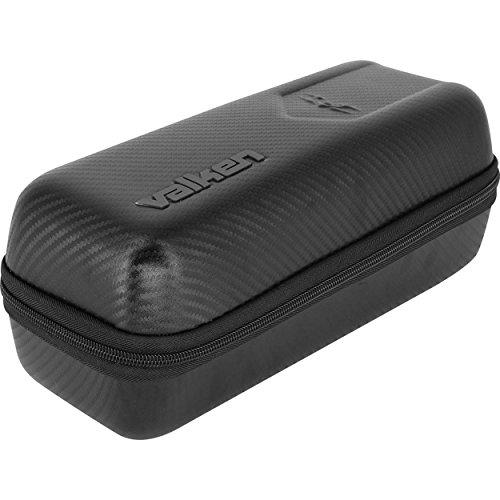 Valken Paintball Agility Protective Tank Case