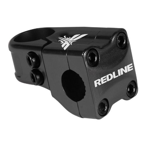 Redline Flight Stem - 1-1/8