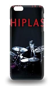American Whiplash Whiplash Drama Music pragmatic For SamSung Galaxy S5 Mini Phone Case Cover PC Flexible Soft 3D PC Case ( Custom Picture For SamSung Galaxy S5 Mini Phone Case Cover ) Kimberly Kurzendoerfer