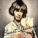 Sweet Deceiver By Kevin Ayers (1993-12-31)