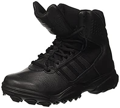 Amazon Com Adidas Men S Gsg 9 7 Tactical Boot Shoes