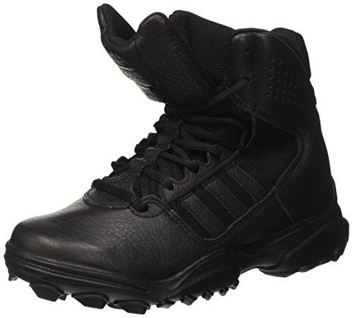 adidas GSG-9.7, Scarpe da Ginnastica Uomo Nero (Black1/Black1/Black1 000)