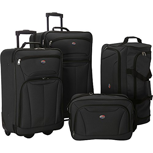 american-tourister-fieldbrook-ii-4-pc-nested-luggage-luggage-set-new