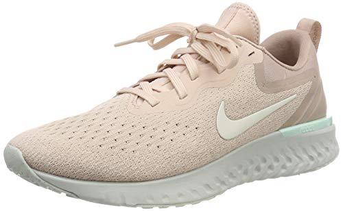 Nike Women s WMNS Odyssey React Low-Top Sneakers