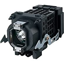 Sony XL-2400 Replacement Lamp for Grand WEGA 3LCD Rear Projection HDTV by Philips