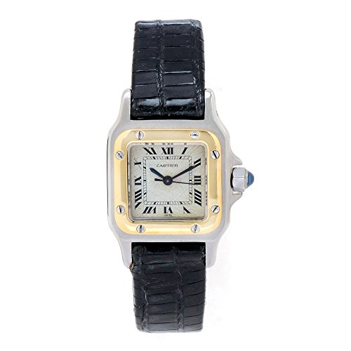 cartier-santos-automatic-self-wind-womens-watch-ac1430-certified-pre-owned