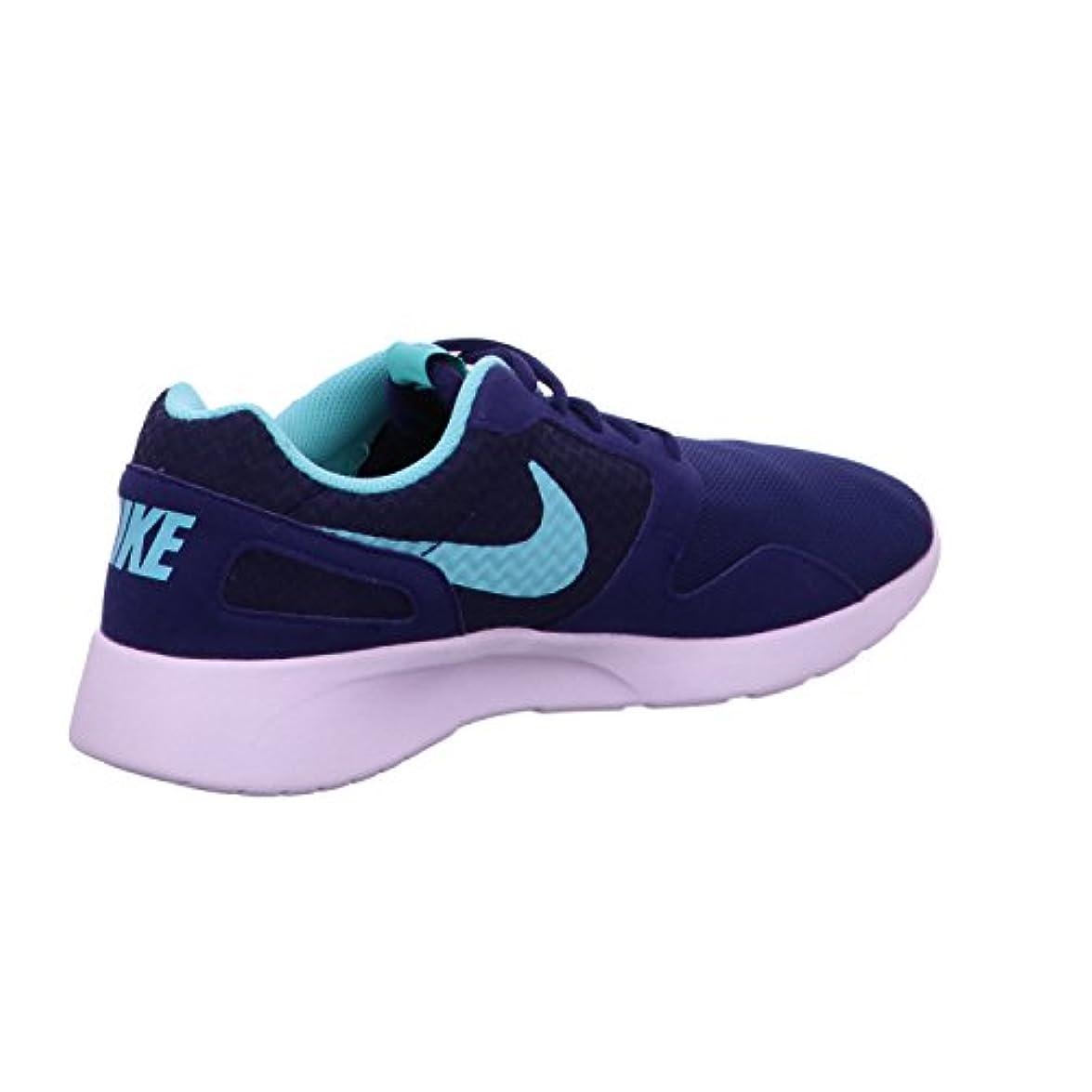Nike Wmns Kaishi Scarpe Da Corsa Donna