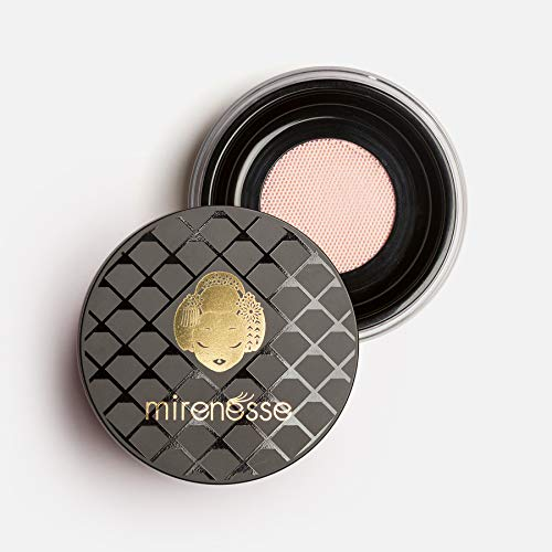 Buy translucent powder for photography