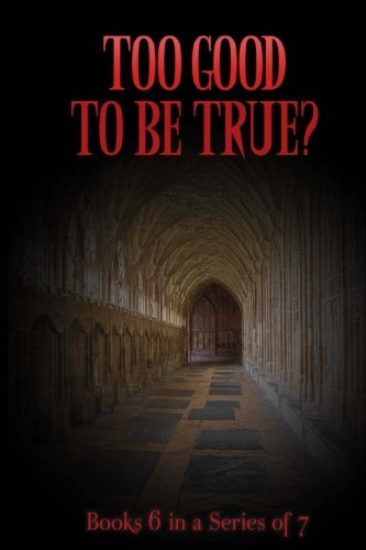 Download Too Good To Be True? ebook