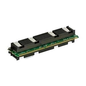 RAM 4 GB PC2-6400 FCM DDR2 FB-DIMM(800 mhz) para Mac Pro
