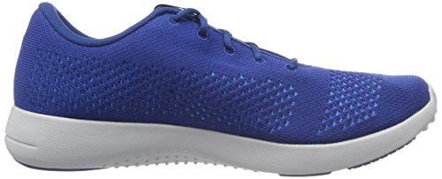 Men's Blue Running Under Competition Blue Armour Moroccan Shoes Rapid Ua xzB4zT