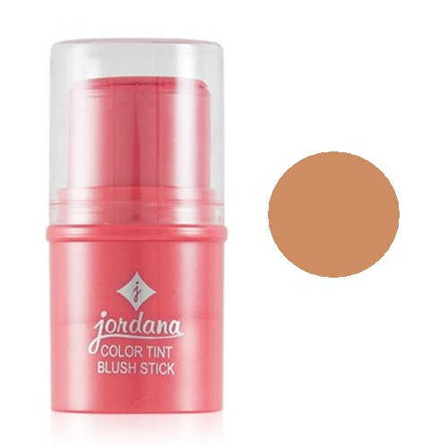 JORDANA-Color-Tint-Blush-Stick-Bronze-Glow