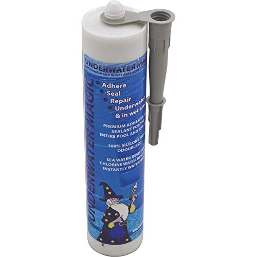 Underwater Magic 290 ML Gray Sealant