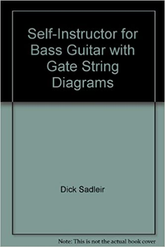 bass guitar string diagram self instructor for bass guitar with gate string diagrams dick  bass guitar with gate string diagrams