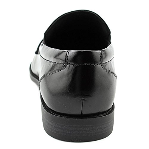 Homme Adams Stacy Cade Noir Chaussons Mules wIxq7dHx