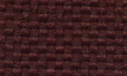 Acme U916PCC-138 Front and Rear Currant Cloth Bench Seat Upholstery