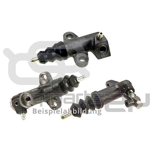 ATE 24252309083 Nehmerzylinder Continental AG 040049 95318550